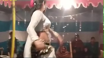 basu swetha actress tamil 2016 Two hot lesbian teens are outside and indulge in some pussy eating