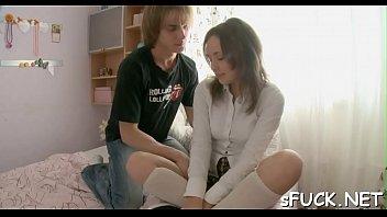 porn vidio namrata Japanese lesbian forced kiss