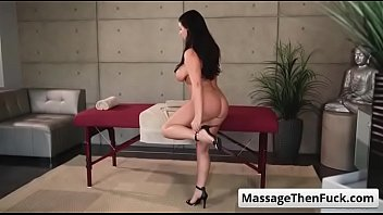 angela steno dir 3 mario Bitches lick their precious pussies in beautifully sloppy way