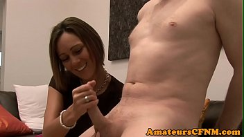 cfnm the gym at Desi mature aunty fucked by not her son