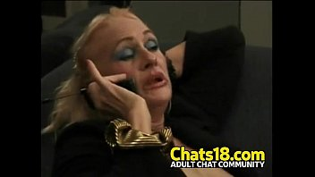 woman shy girl mature and 2 sweet girls on webcam part1