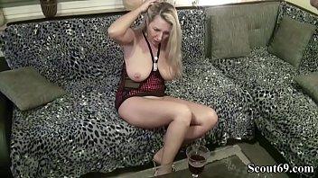 diana german submissive Amateur doble penetracion7