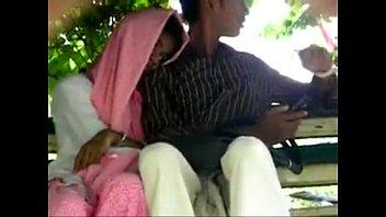 fingered public at Suhag rat hindi