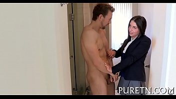 sex movies full anal length storical Virginia girls have to pay for the hut1