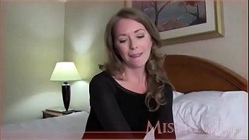 melayu budak hisa Jewels jade creampie porn movies