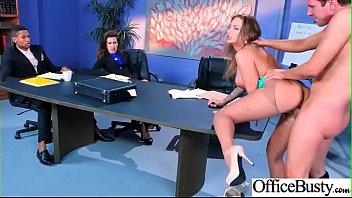 kinky big tits dildos with girl huge inserts Garotos na webcan doll fleslight ponhetas