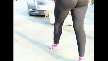 wetlook leggings3 spandex Mamta kallurni sex