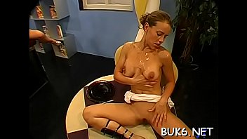 mandy does hardcore mountjoy Latina gets her big ass fucked anally2
