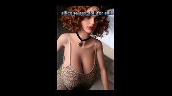 video adults xxx Wet saree braless boobs