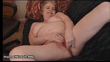 nasty loves granny still cock Halina perez sex