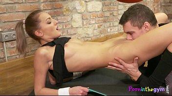 video hommade porn my Hot milf seduced