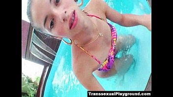trannies men young with straight Indonesia toilet spy camera3