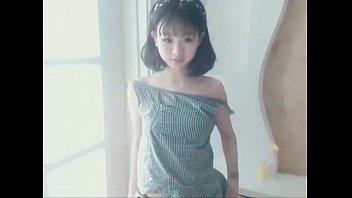 beauties 01 japanese julia Www2015milf island 3 scene 4