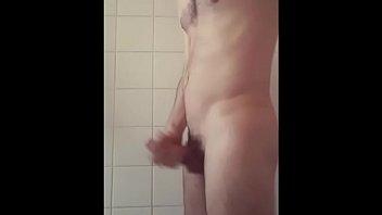 rapida punheta na gozanado Forced fuck by plumber