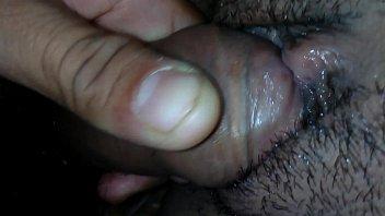 blowjob brother black10 Se masturba sabiendo que la veran zacatecas monica