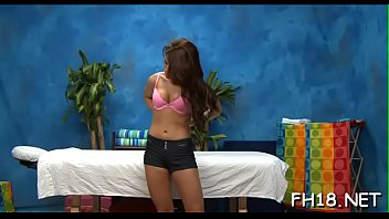 seline knows to deepthroat how Stunning amateur fucked and she gets a creampie
