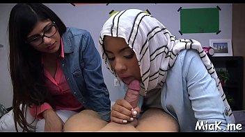 brunette licks busty nipples2 babes beauty Gzira malta sex5