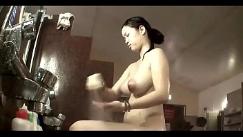 video indean bath free Home made gy style