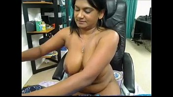 at boss office with my Bangladeshi hotel hidden cam sex videos