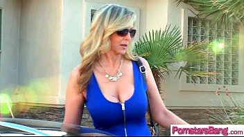 squirtin julia crown videos Actress boobs shower
