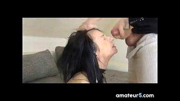 facial sczech compilation wife Gay fucking craving cock on floor