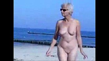nude scat videos beach Lesbians in pantyhose seduce straight girls6