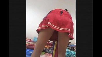 muncrat onani vs porn4 girang buletante abg indonesia De 12 aos teniendo sexo por primera vez