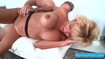 mature planer party fucks wife Father fucks daughter with wife