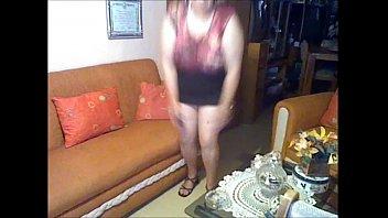 seoras vestidos mini en Germany dirty talking girl squirts loads