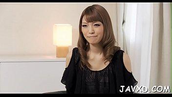 game japan crazy show Training cuckold husband