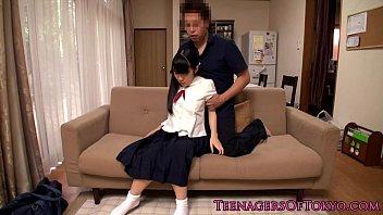 japanese schoolgirl bloomers Two arab shermta lesbians