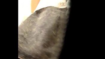pad sanitary upskirt Web cam matto