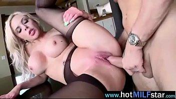 jock horny hot nasty gay Boliwood actress ileana d cruz sex video fuck