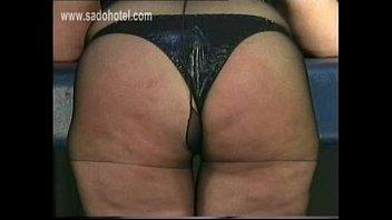 riding cock sophia ass fat a big on Japanese skirt nurse