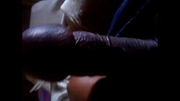 sex urban beby video Teen amateur brunette gives great blowjob hardcore nice