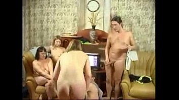 family incet together big russian time a fucking at Cute asian tranny masturbates on bed and orgasms