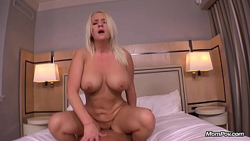 julia hot pov milf Girl holds guy down while riding