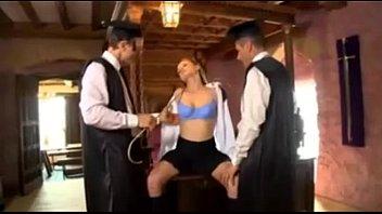 schoolgirls naughty asian Pretty zeinta xxx video