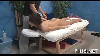 watching fucked7 my husband get Wwwindian sexxx videos