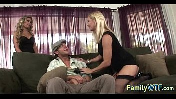 bad daughter and father Search some porn punishment