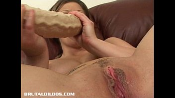 pussy her doing amateur wife Wet pussy indaian