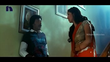 saree removing blouse Julia paes e big macky
