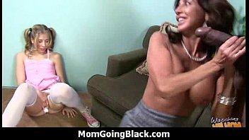 mom black hair pussy Black girl hardcore teen sex