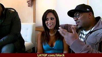 black granny gagging Trinidad sex scandal