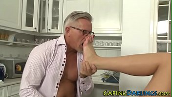 storical incest movies 3gp king sexcom