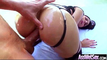 valentina nappi van Black ebony cougar porn
