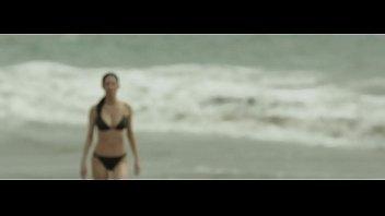 bokep video smk 2016 Tina rich lesbians enjoy pool and pussies4