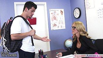 busty sex education teacher Amateur colleg gir