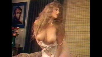 vol1 01 vicious wwwhentaivideoworldcom Kay parker doggy