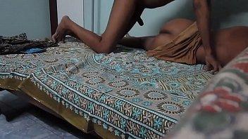 porn mp4 indonesia Big tits pov babe gets a cumshot